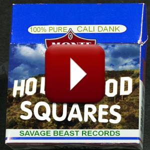 Download Free Background Music  Join Today! - Savage Beast